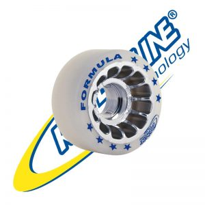 Roll Line - Formula wheels
