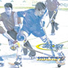 Roll Line Rink Hockey Catalogue 2015